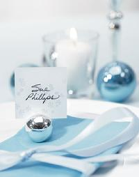 6071 Classic Round Place Card Holder $29.98 per set