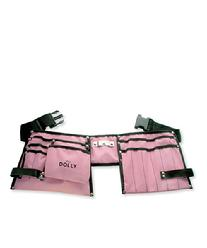 8719 Multi Purpose Tool Belt Bridesmaid Gift